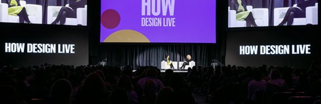 How Design Live: A Design Conference Unlike Any Other