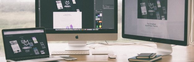 Learn Adobe Illustrator and Get Started With Graphic Design
