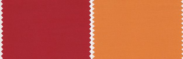 Less Is More In Pantone Fashion Palette