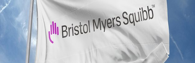 Siegel+Gale Gives Bristol Myers Squibb A Hand