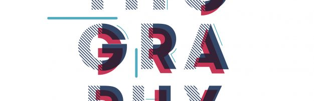 The Top Typography Tools for Graphic Designers