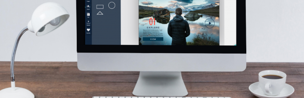 This Design Platform Is Great for Small Businesses