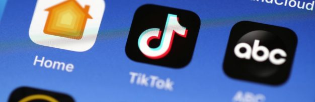 TikTok Says It'll No Longer Moderate Overseas Content With China-Based Staff: Report
